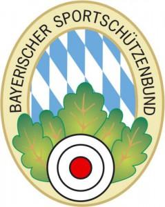 bssb_logo